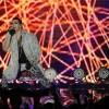Tokio Hotel en los Premios MTV VMA Japón - 25.06.11 - Página 5 5c1b1b137979586