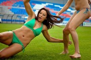 http://thumbnails50.imagebam.com/14084/5c8b39140831093.jpg