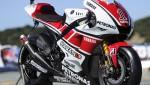 2011 US MotoGP, Laguna Seca