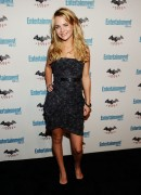 Бритт Робертсон, фото 105. Britt Robertson Entertainment Weekly's 5th Annual Comic-Con Celebration - July 23, 2011, foto 105