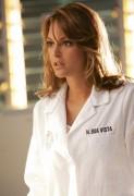 Eva LaRue (CSI Miami)