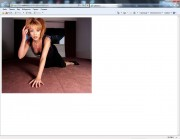 http://thumbnails50.imagebam.com/14256/f4c2d9142552090.jpg