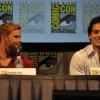 Comic Con 2011 - Página 4 92ba21142878049