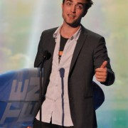 ALBUM - Teen Choice Awards 2011 2e7335144005810