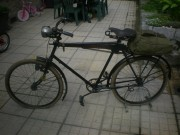 restauration de vélo 37d530144243274
