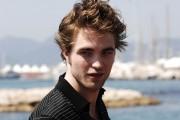 ALBUM- Cannes 2009 157ade146584546