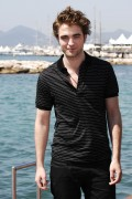 ALBUM- Cannes 2009 4facc3146584672