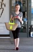 Dakota Fanning / Michael Sheen - Imagenes/Videos de Paparazzi / Estudio/ Eventos etc. - Página 4 Cd88c3147044847