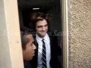 2 Septiembre- Antiguas fotos fan de Robert Pattinson en Mexico (2008) E28f49147661042