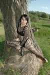 http://thumbnails50.imagebam.com/14801/2931b7148007209.jpg