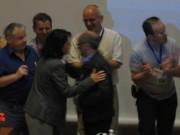 Congrès national 2011 FCPE à Nancy : les photos 1cd18f148261139