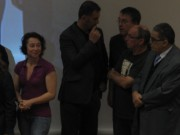 Congrès national 2011 FCPE à Nancy : les photos 68981e148261752