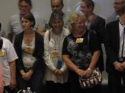 Congrès national 2011 FCPE à Nancy : les photos A86744148261597
