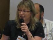 Congrès national 2011 FCPE à Nancy : les photos E2a266148260471