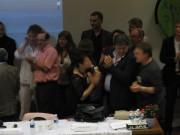 Congrès national 2011 FCPE à Nancy : les photos F17d26148260919