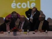Congrès national 2011 FCPE à Nancy : les photos 5be464148275222