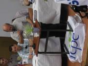 Congrès national 2011 FCPE à Nancy : les photos 105176148284411