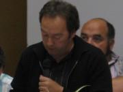 Congrès national 2011 FCPE à Nancy : les photos 169626148284162