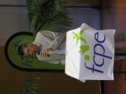 Congrès national 2011 FCPE à Nancy : les photos 5c144c148281375