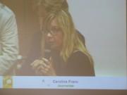 Congrès national 2011 FCPE à Nancy : les photos 6d6e31148281633