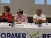 Congrès national 2011 FCPE à Nancy : les photos 759c4d148282496