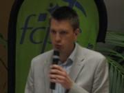 Congrès national 2011 FCPE à Nancy : les photos 7c8c1f148281397