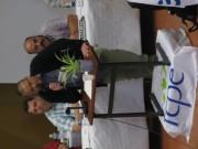 Congrès national 2011 FCPE à Nancy : les photos 923817148282909