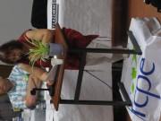 Congrès national 2011 FCPE à Nancy : les photos 9b6c9e148283487