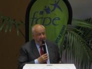 Congrès national 2011 FCPE à Nancy : les photos B92e8e148281263