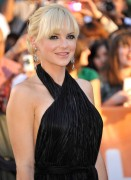 *Adds* Anna Faris - 'Moneyball' Premiere at the Toronto International Film Festival 09/09/'11