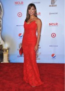 Eva Larue - NCLR ALMA Awards in Santa Monica 10/09/'11