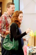 Сара Дрю, фото 52. Sarah Drew Attends Jayneoni Moore's Pre-Emmy baby product gifting suite in Beverly Hills - 17.09.2011, foto 52