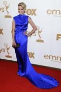Dianna Agron @63rd Annual Emmy Awards
