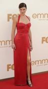 Эдрианн Палики, фото 238. Adrianne Palicki - 63rd Annual Primetime Emmy Awards - Sept 18, 2011, foto 238