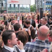 EVENTO - Premier de AGUA PARA ELEFANTES en BERLIN. (27-04-2011) Cbf7ba150143578