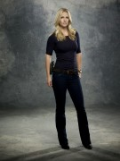 AJ Cook-Criminal Minds Season 7 Promos