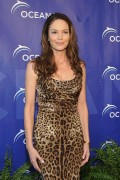 Diane Lane @ 2011 Annual Oceana SeaChange Party in Laguna Beach October 1, 2011 HQ x 13