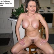 mobile-cell-nude-namcy-pelosi-naked-world