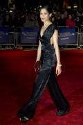 Фрида Пинто, фото 290. Freida Pinto 'Trishna' Premiere at 55th BFI London Film Festival on October 22, 2011, foto 290