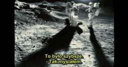 Apollo 18 (2011) PL.SUBBED.R5.DVDRip.XViD-J25 / NAPiSY PL +x264 +RMVB
