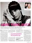 SCAN - Magazine: Topp nº13/11 (Noruega) 469ba1160337034