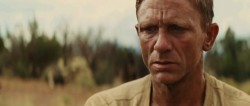 Kowboje i obcy / Cowboys & Aliens (2011) EXTENDED.480p.BRRip.XViD.AC3-J25 / NAPiSY PL  +RMVB
