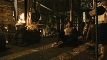 Outlander (2008) PL.DVDRip.Xvid.AC3-Sajmon