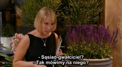 Ilu mia³a¶ facetów? / What's Your Number? (2011) PL.SUBBED.R5.XViD-J25 / NAPiSY PL  +RMVB +x264