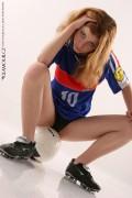 Жанета Lejskova, фото 212. Zaneta Lejskova Set 06*MQ, foto 212,