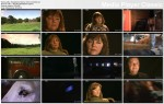 Nawiedzone Domy / The Haunted (2009) PL.TVRip.XviD