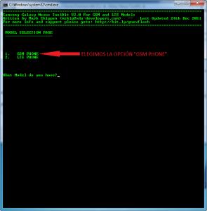 Root y flashear nuestro Galaxy Nexus para novatos 493e13167960238