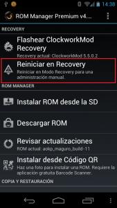 Root y flashear nuestro Galaxy Nexus para novatos B60e2d167971440