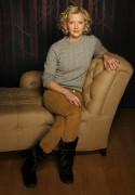Гретхен Мол, фото 201. Gretchen Mol Jeff Vespa Portraits 2006, foto 201