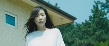 Ghastly / Gisaeng Ryung (2011) PLSUBBED.DVDRip.XviD-Sajmon